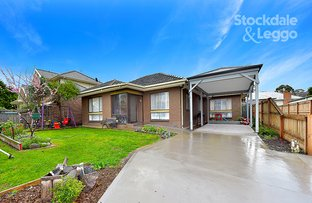 18 Black Street, Westmeadows VIC 3049