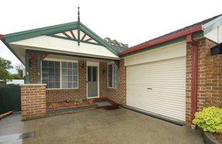 Picture of 43a Flett Street, Wingham NSW 2429