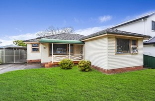 Picture of 27 Pozieres Avenue, Milperra NSW 2214