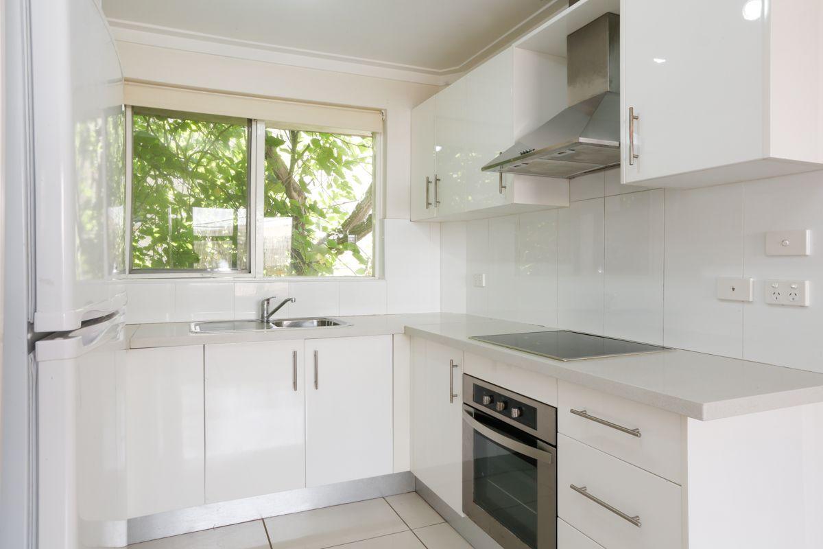 7/35 Oaks Avenue, Dee Why NSW 2099, Image 0