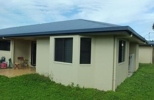 Picture of 3/15 Perkins Street, North Mackay QLD 4740