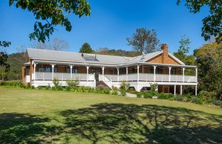 Picture of 125 Moonlight  Avenue, Highvale QLD 4520