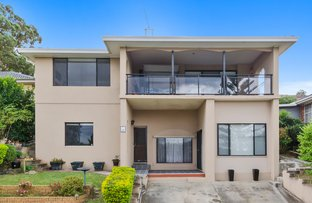 Picture of 16 Kathryn St, Kanahooka NSW 2530