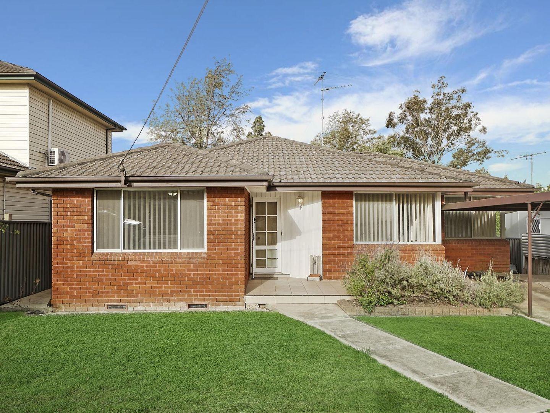 13 Richardson Road, Narellan NSW 2567, Image 0