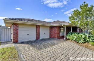 Picture of 4 Elba Court, Greenwith SA 5125
