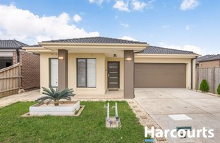 Picture of 33 Naas Road, Clyde North VIC 3978