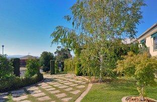Picture of 98 Darwin Drive, Llanarth NSW 2795