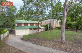 Picture of 162 Queens Rd, Everton Park QLD 4053