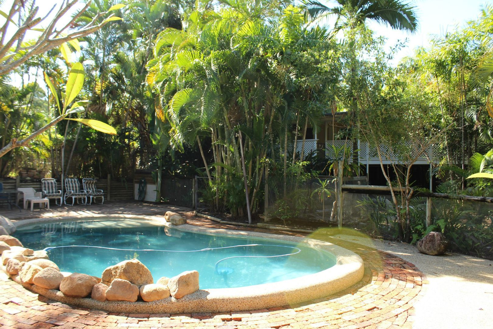 42 Kelly Street, Nelly Bay QLD 4819, Image 1