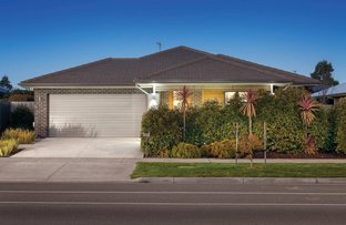 Picture of 10 Eleanor Drive, Lucas VIC 3350