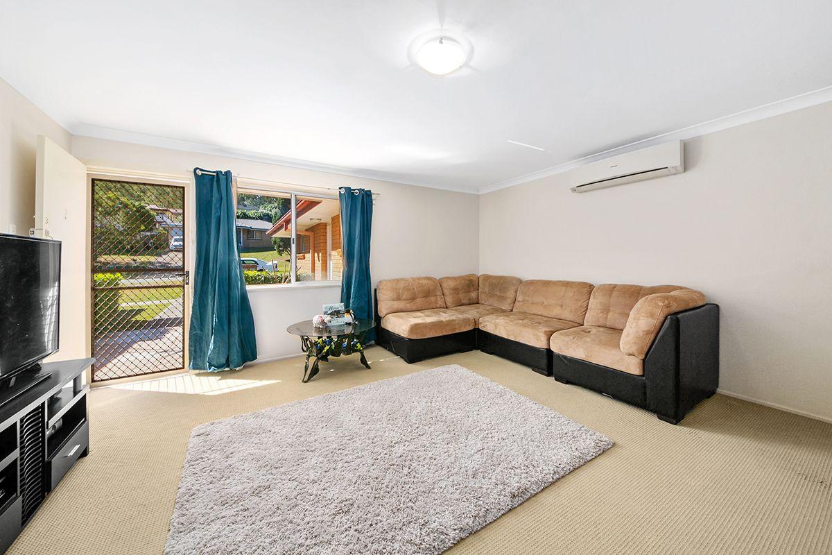 3/17 Ivymount Street, Nathan QLD 4111, Image 0