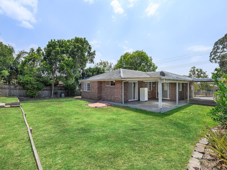 8 Howlett Road, Capalaba QLD 4157, Image 1