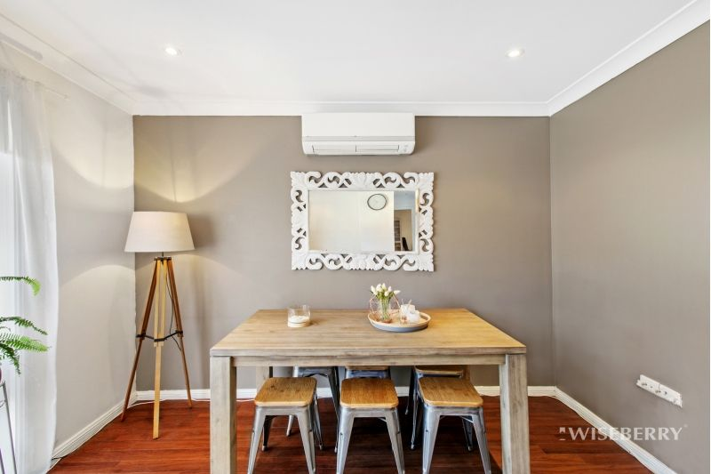 8 Minnamurra Road, Gorokan NSW 2263, Image 2