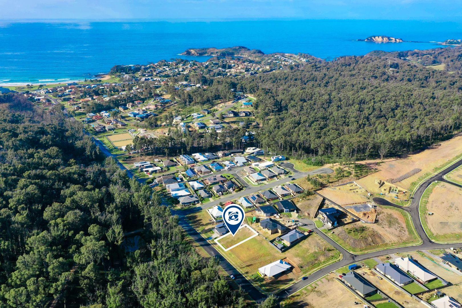 74 Sylvan Street, Malua Bay NSW 2536, Image 1