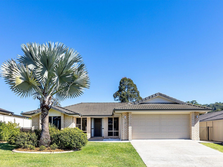 20 Potaroo Place, Townsend NSW 2463