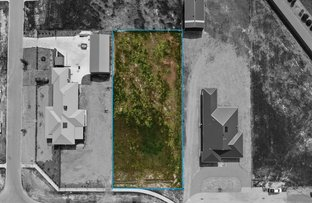 Picture of 18 Harvard Drive, Shepparton VIC 3630