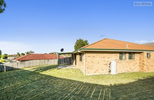 Picture of 17 Warrigal Court, Redbank Plains QLD 4301