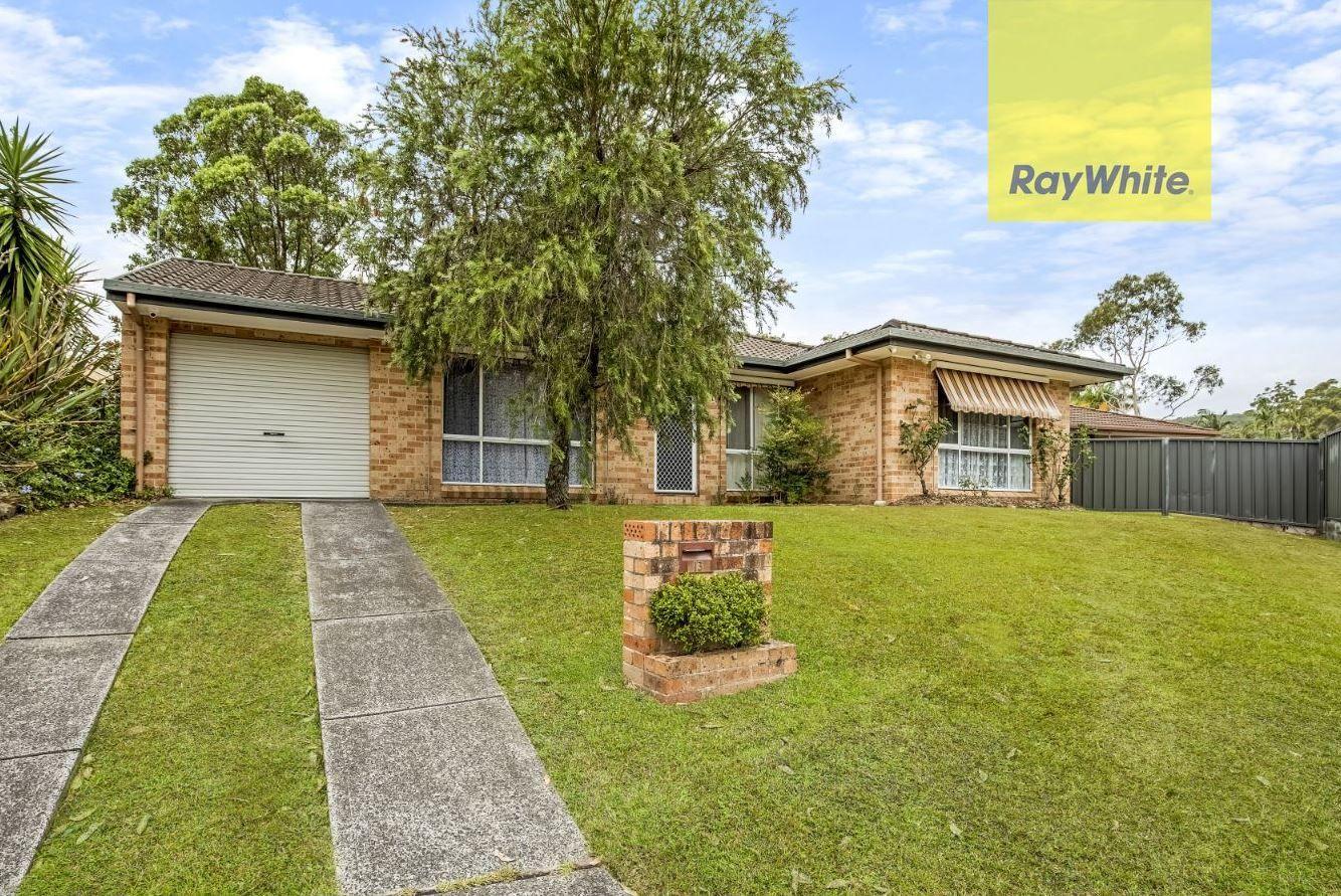 13 Gumleaf Close, Erina NSW 2250, Image 0