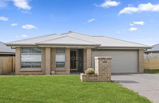 Picture of 21 Darraby Drive, Moss Vale NSW 2577