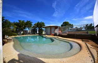 Picture of 41 Cowan St, Gracemere QLD 4702