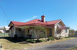 Picture of 166 Taylor Street, Glen Innes NSW 2370