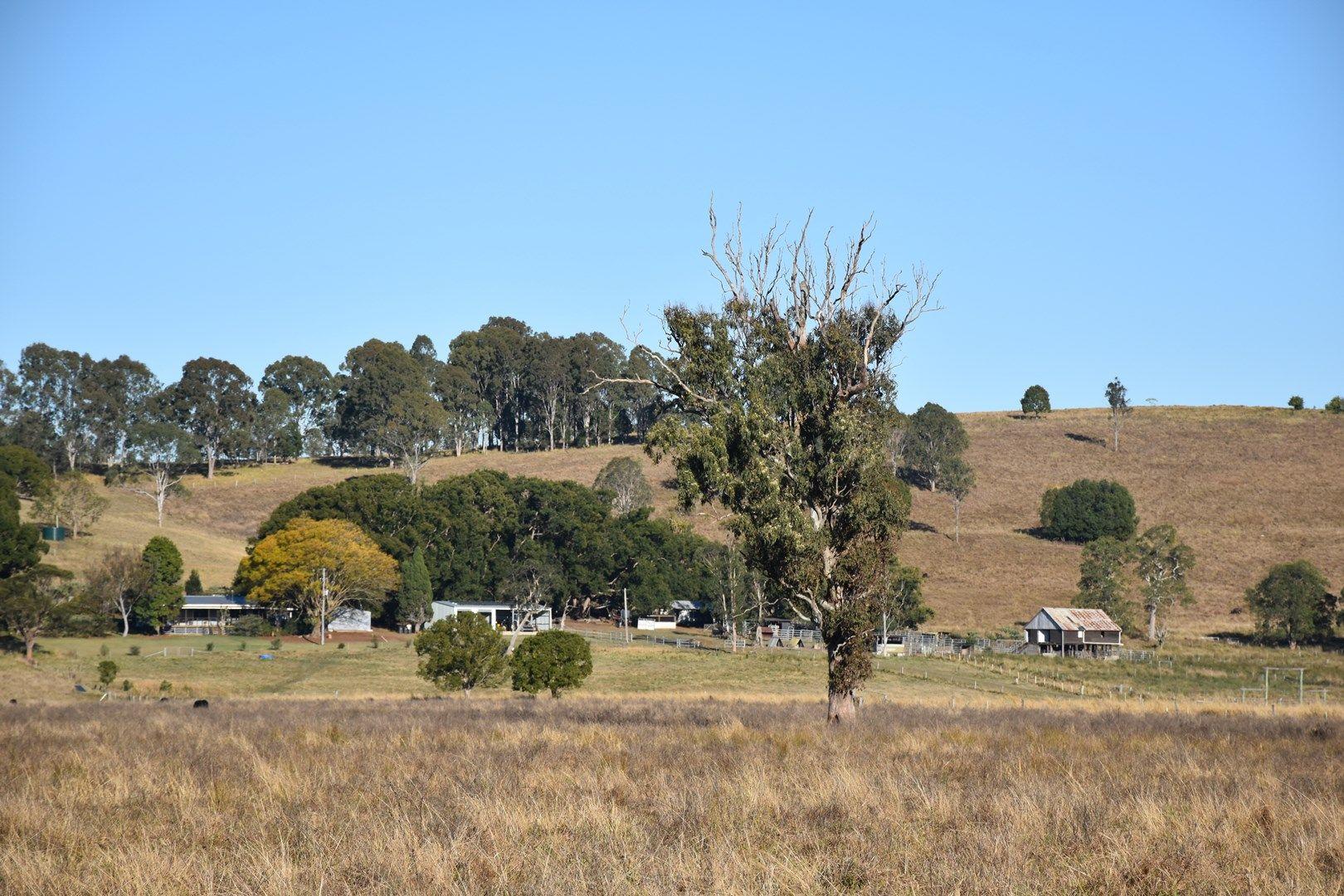 68 Saunders Rd, Doubtful Creek NSW 2470, Image 0