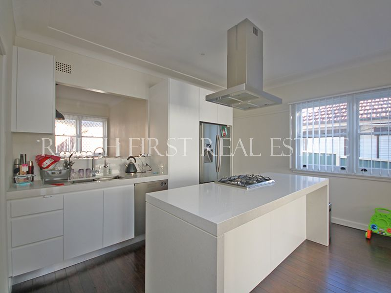 31 Martin Street, Roselands NSW 2196, Image 1