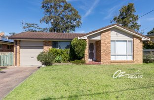Picture of 8 Chipmunk  Avenue, Sanctuary Point NSW 2540