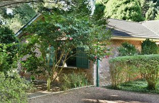 Picture of 15 Garland Road, Bundanoon NSW 2578