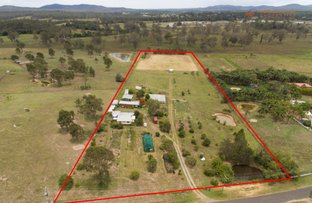 Picture of 127-137 Larch Road, Tamborine QLD 4270
