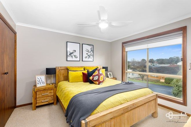 Picture of 18 Peters Street, MOUNT GAMBIER SA 5290