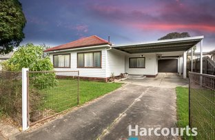 Picture of 170 David Street, Dandenong VIC 3175