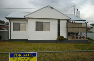 Picture of 49 Blackett Avenue, Young NSW 2594