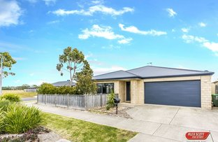 Picture of 22 Heather Grove, Inverloch VIC 3996