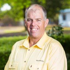 James Croft, Sales representative