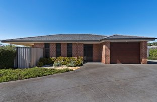 Picture of 1/3 Jacob Place, Prospect Vale TAS 7250