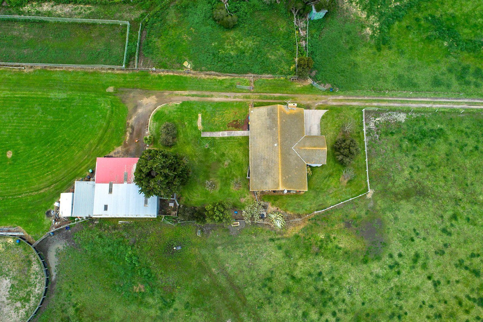 52-70 Melaluka Road, Leopold VIC 3224, Image 1