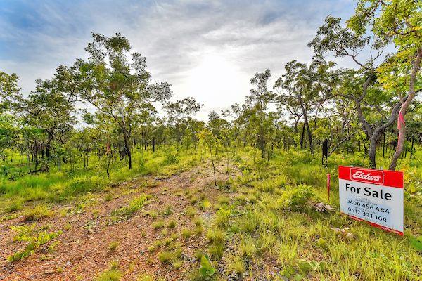 768 Letchford Road, Darwin River NT 0841, Image 1