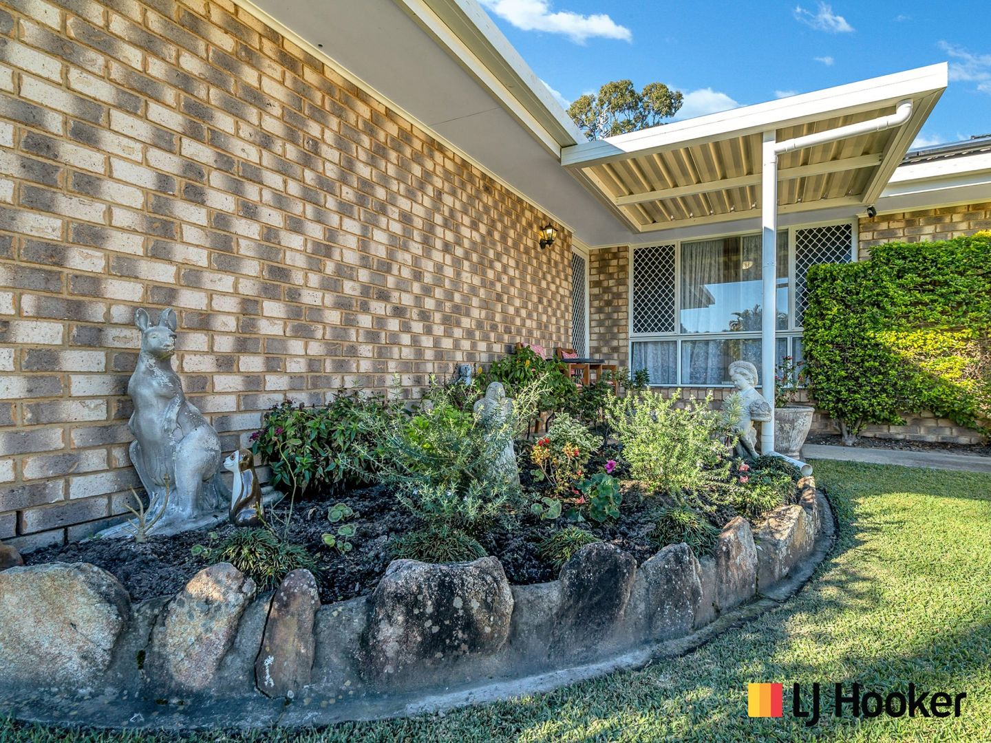 2 Amber Close, Townsend NSW 2463, Image 1