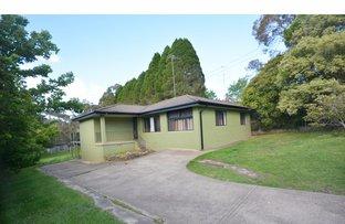 93 Fitzgerald Street, Katoomba NSW 2780