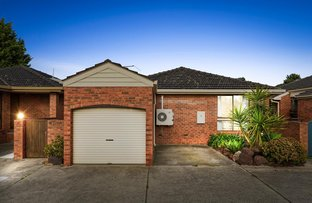 Picture of 2/580 Warrigal Road, Oakleigh South VIC 3167