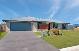 Picture of 9 SIMPSON STREET, Collingwood Park QLD 4301