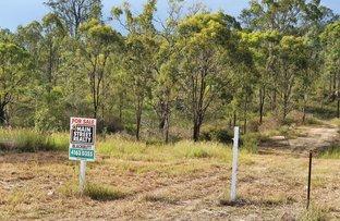 Picture of 84 Stretton drive, Blackbutt QLD 4314