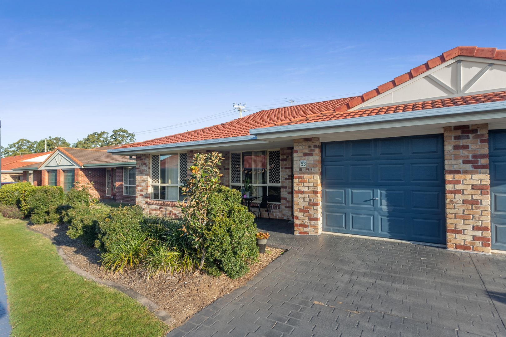 53/235 Albany Creek Road, Bridgeman Downs QLD 4035, Image 1