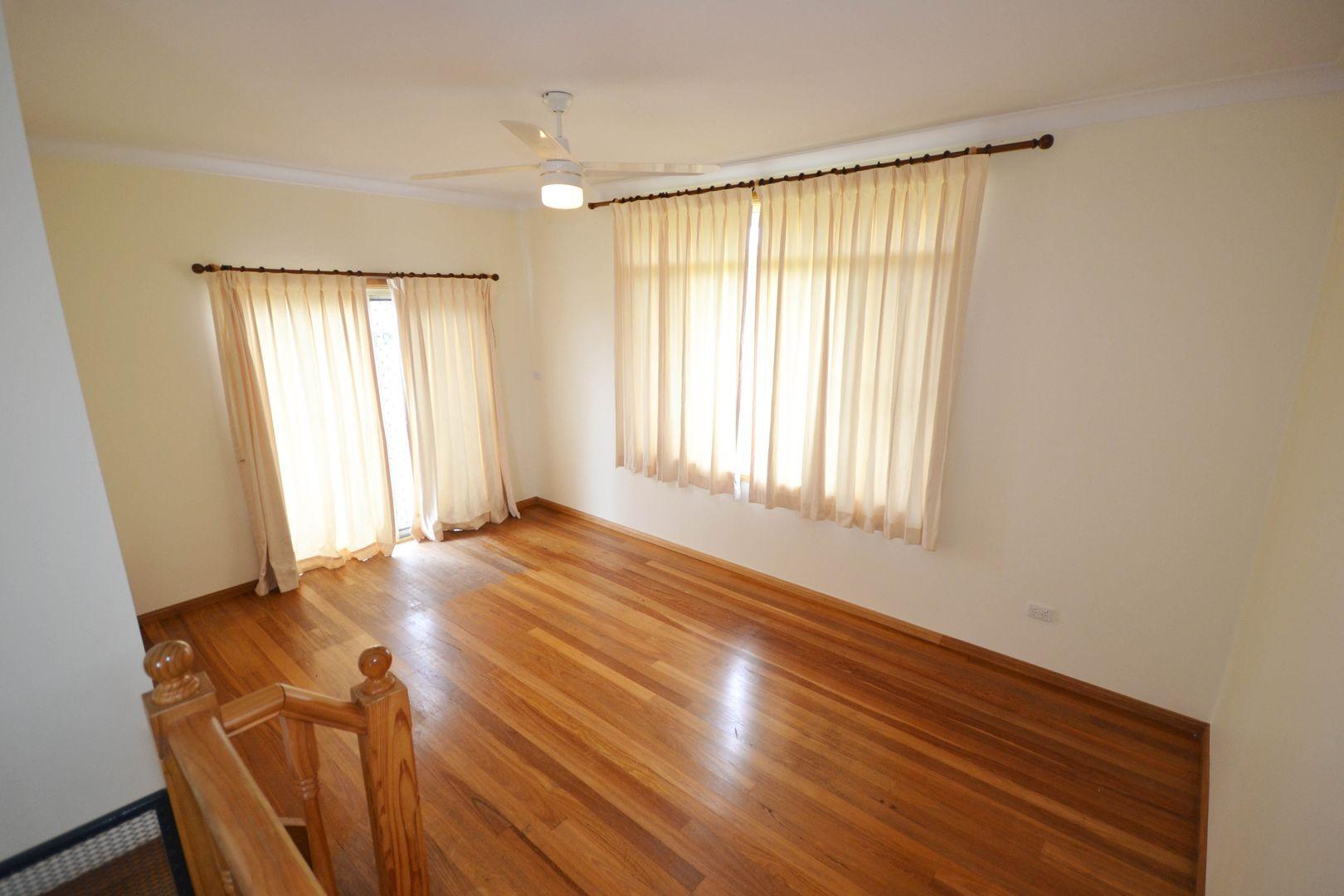 806 PEMBROOKE ROAD, Pembrooke NSW 2446, Image 2