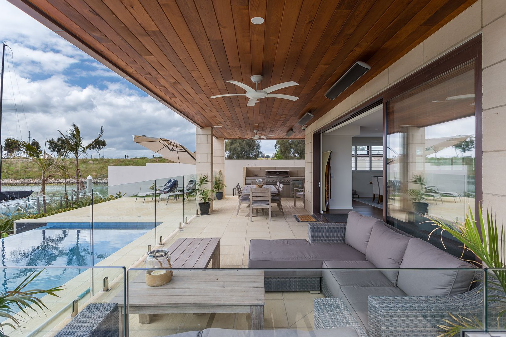 29 Helsal Point, Safety Beach VIC 3936, Image 0