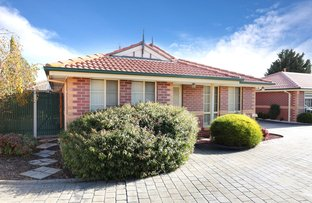 Picture of 2/68 Meadowbank Drive, Sunshine North VIC 3020