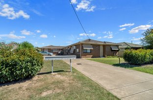 Picture of 3/8 Reilly Avenue, Benalla VIC 3672