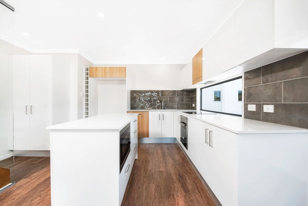 13/327 Bradman Avenue, Maroochydore QLD 4558, Image 2