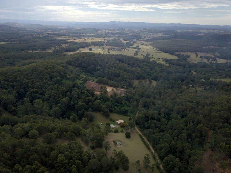 Hillville NSW 2430, Image 2